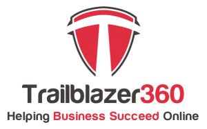 Trailblazer360 logo